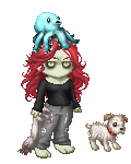 Capistrono's avatar