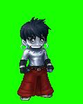 thegreengang_9211's avatar