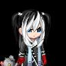 Freya Maria's avatar