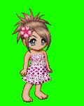 Poysin Eyevee's avatar
