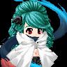JeKai Lanee's avatar