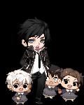 Shino Soul