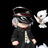 II Italia_Cosplayer II's avatar