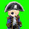 crane raven's avatar