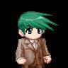XFrankieRX's avatar