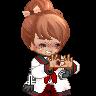 Psychotic Hershey's avatar