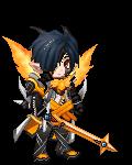 Remugsum's avatar