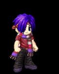 houffle's avatar