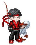 Aylen's avatar