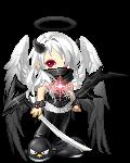 Kokbiel's avatar