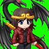 A Working Class Hero's avatar