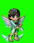 Falcon of Jesus's avatar