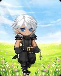 Kail Tribal's avatar
