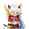 Yokoloko's avatar