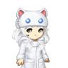 random_candy's avatar