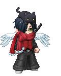 Zenofex's avatar