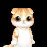 Derlaine's avatar