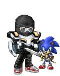 FreshPnoyAznKIDd's avatar