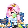 slokl's avatar