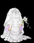 Emmerah's avatar