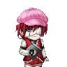raiku228's avatar