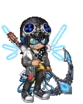 Bluelight007's avatar