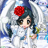 WinterSpringSummerFall's avatar