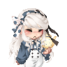 Rentyn's avatar