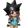 JKP - besty GAGE's avatar