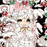 Shiromajo's avatar