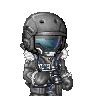 Youko Zero's avatar