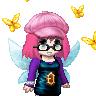Rosegrl14's avatar