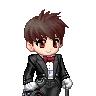 Haloinc's avatar