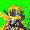 Razius Darklighter's avatar