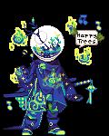 Just Tzazon's avatar