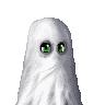 Mr. Plank's avatar