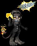 [Hanzel]'s avatar