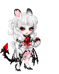 Tuff Artist's avatar