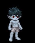 gdeyjvcydrfjkbc's avatar
