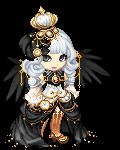 Owari's avatar
