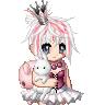 Chibb's avatar