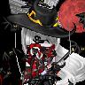 NicoKart's avatar