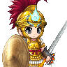 Aeimnestus's avatar