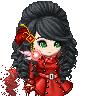 __Lady_D__kitty's avatar