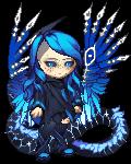 Mimi Sparda's avatar