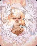 Miss_Marilyne 's avatar