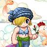 ChanlerMan's avatar