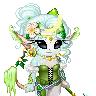 Razorblade_Romance17's avatar