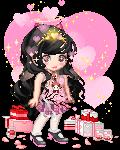 Jeniznice1's avatar