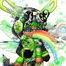 oX GREEN Xo's avatar